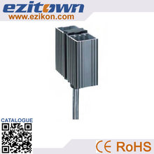 Economical and practical china's decor flame electric fireplace heater\t