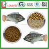 China Factory Supply High Protein Floating Fish Feed for Tilapia