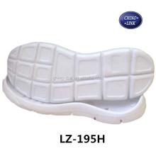Child Shoes Outsole Designer Shoes Sole Outsole Eva