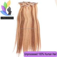 LS Hair 2014 Wholesale Italy Glue Extensions I Tip 100% Virgin Brazilian Human Hair Pre-bonded Keratin Tip Fusion Hair Extension