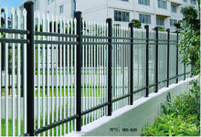 2015 Cheap Graden Building Products square pipe railing stainless steel outdoor Wholesale