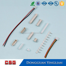 New style useful usb a female pcb type connector