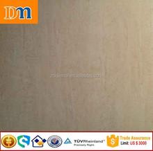 China good supplier ceramic tile,good quality ceramic floor tile,cheap ceramic tile flooring prices