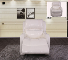 cheap chinese furniture,rocking recliner outdoor chair,adjustable recliner chair