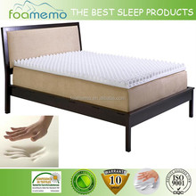 10inch bonnel spring foam mattress with quilted bamboo cover ten year warrantyopper