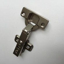 hydraulic soft close iron hinges for cabinet door german type hinge