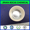 high leafing silvery aluminum powder paste for chrome color paint pigment