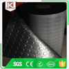Cloth Insertion Rubber Sheet, Color Industrial Rubber Sheet, Natural Rubber Roll Trade Assurance
