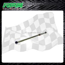 Adjustable Panhard Rod for Suzuki Jimny Front for raised Springs Lift Kit