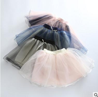 Танцы девушек в мини юбках