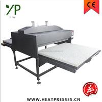 aluminum press machine auto machines heating element