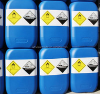 Industry grade/food grade/pharmaceutical grade 30% 0.3% 50% 70% liquid hydrogen peroxide chemical products price