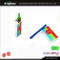 disposable shisha pen Shenzhen manufacturer accept paypal buy electronic shisha
