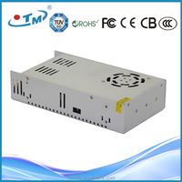 2015 Hotsales 115v 400hz power supply