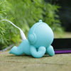 Perfect Sound USB Charge Baby Music Speaker Small Gifts Ideas
