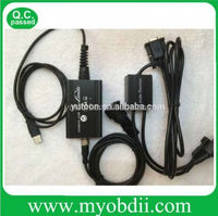 New Arrival Linde Canbox Hardware with USB cable /Linde forklift diagnostic tool/Linde Forklift CANBOX Diagnostic Tools