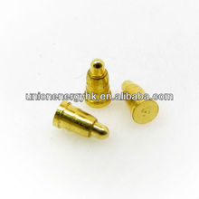 Spring Loaded Pogo Pin connector