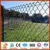 Dog fencing ideas dog pool fence diamond fence