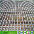 venta caliente escalera de acero para hormigón armado de malla de alambre