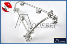 Alta calidad Distal Tibial fragmento externa fixator, ortopédica externa Fixator