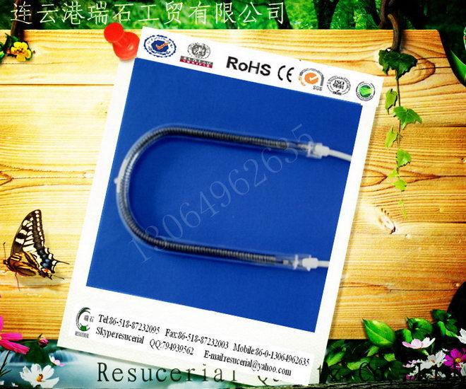 heating elements#carbon fiber quartz heater(RE302-CF)01