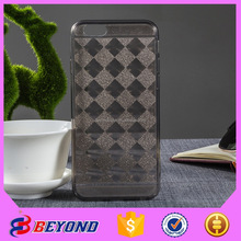 Supply all kinds of tpu phone case images,tpu leather heat transfer phone case