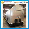 Wood Chips and Sawdust Boiler,steam boiler for sale,coal fired steam turbine-generators