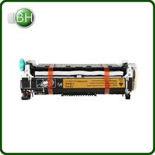RM1-1083 fuser assembly 110/220v for hp printer 4250 4350 assy fuser maintenance kit