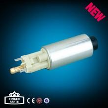 Replacement brand DELPHI FE0055 fuel pump repair kit for RENAULT