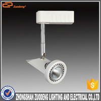 manufacture design aluminum 3 years warranty 7w commercial Led Housing Cob Chip