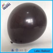 China best high quality CE certificate 100% nature latex factory Customed makeup sets Print Logo Balloons