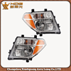 Hot Sale Head Lamp For Pathfinder 06 07 08 With Best Price Car Parts