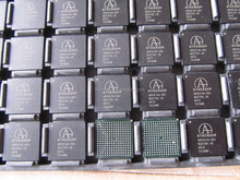 IC components IC Chips -AR5414A-001