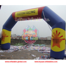 Customized inflatable archway for event,inflatable arch for advertising