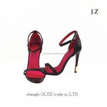 OS23sandals wholesale sandals chappals fancy sandals