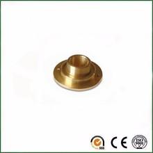 china custom steel lathe cnc machining parts supplier