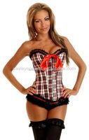 new arrival sexy women waist slimming hot adult sexy costume sex school girl uniform