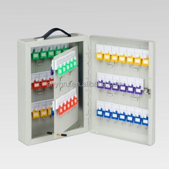 portable key cabinet 3
