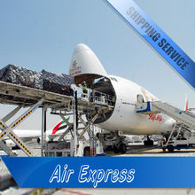 air freight india