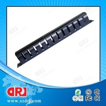 cable making equipment cable wire organizer