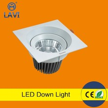 Hot sale cheap price high lumen spot lightings 15W with CE ROHS