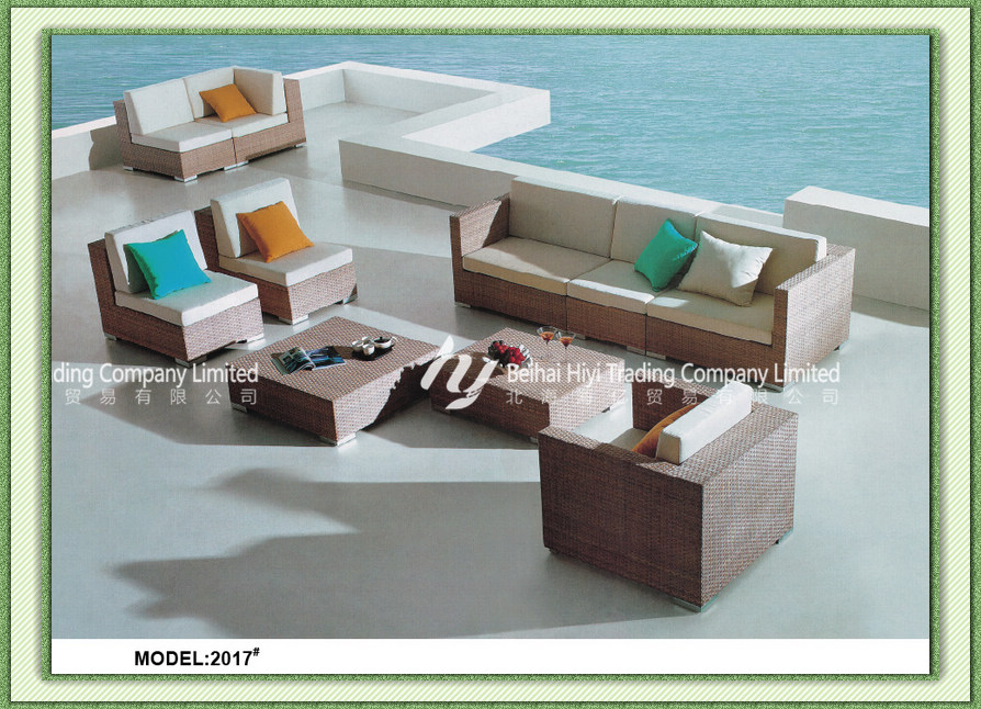 2014 European New Design Dining Table Outdoor Furniture Buy Outdoor Furnitu