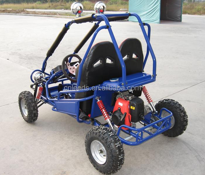 50cc mini buggy mc 404 buy mini buggy 50cc buggy mini buggy 50cc product on. Black Bedroom Furniture Sets. Home Design Ideas