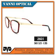 optical frame korea,frame glasses,see eyewear frame