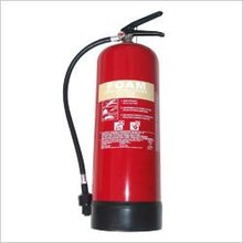 One Stop Sourcing 9 Litre Foam Fire Extinguisher