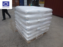 Calcium Chloride 77% Flakes Food Grade