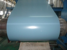 beijing factory export excellent quality rich usage secondary steel coil galvanized steel coils painted steel coil