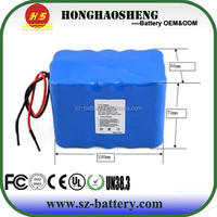 rechargeable battery bicycle with battery pricesmall rechargeable 12v battery