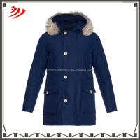 wholesale winter coats for men korean pictures of men coats