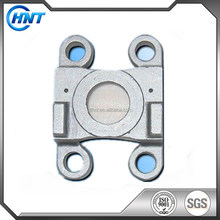 OEM popular excellent quality Trade assurance cast iron die casting